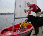 Learn-To-Sail
